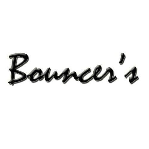 Bouncer's