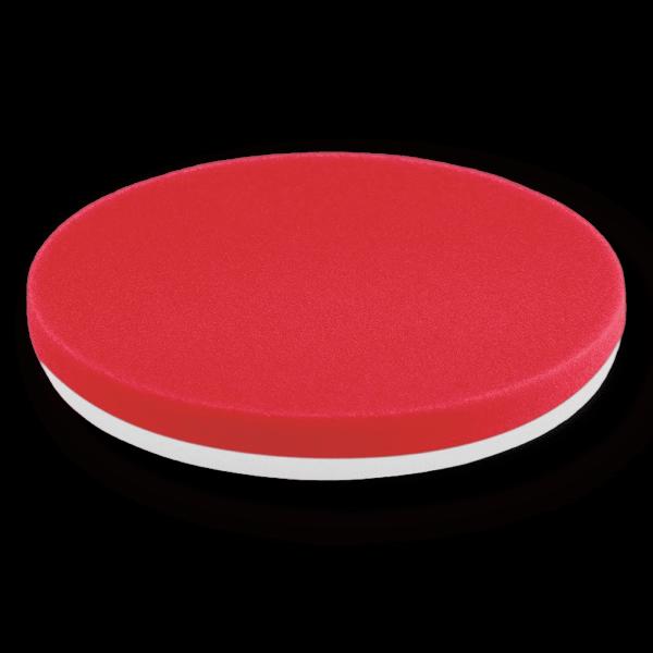 FLEX Polierschwamm, Polierpad, 200mm