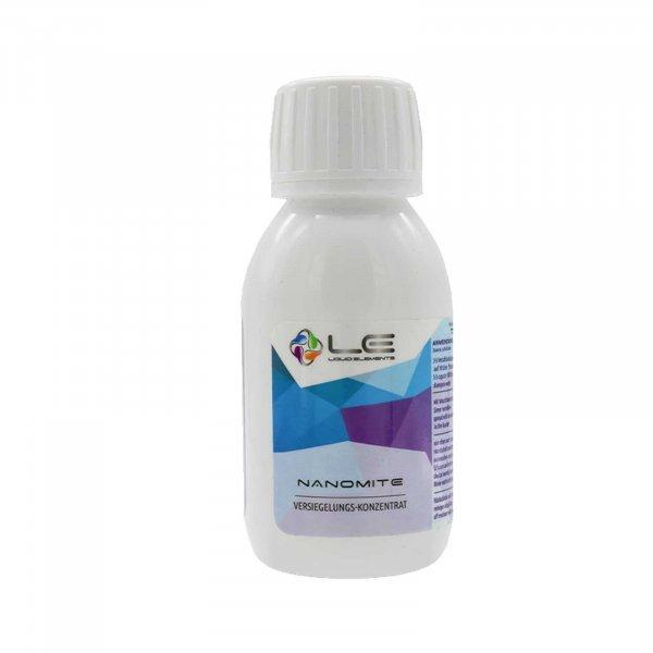 Liquid Elements Nanomite, Wasch-Versiegelungskonzentrat