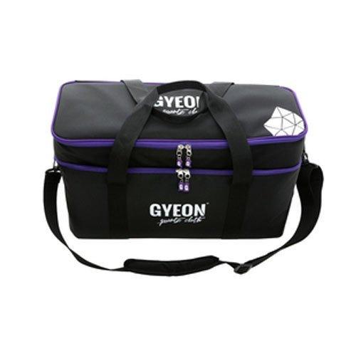 GYEON Detail Bag big große Transporttasche