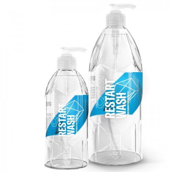 GYEON Q2M Restart Wash, Autoshampoo